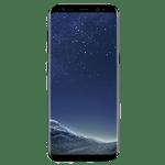 Samsung Unlock Codes