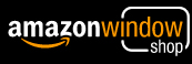 Amazon Window Shop