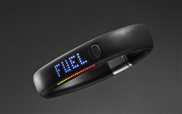 Nike_-FuelBand_Low_2114231b