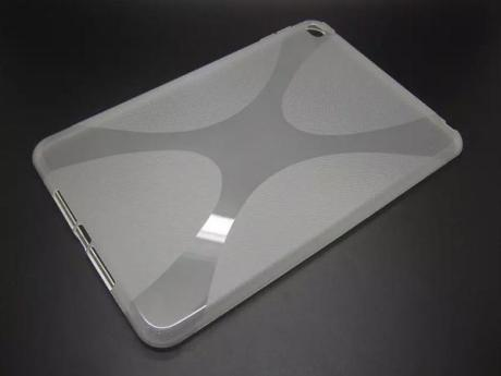 Apple-iPad-mini-4-case (1)
