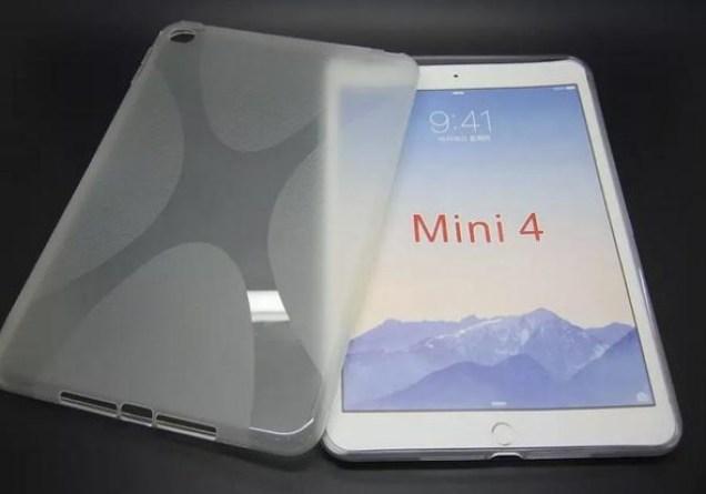 Apple-iPad-mini-4-case