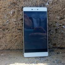 Huawei P8 (12)