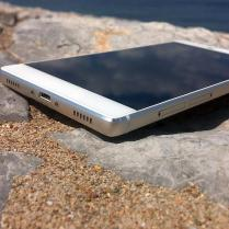 Huawei P8 (5)