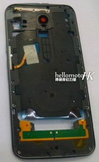 This-image-is-said-to-expose-the-2015-edition-Motorola-Moto-X
