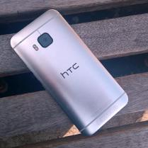 htc one m9 review (2)