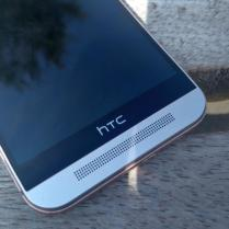 htc one m9 review (7)
