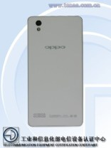 oppo A51 (4)