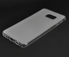 Cases-for-two-unannounced-Samsung-models-leak(1)
