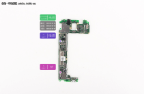 The-Huawei-Honor-7-is-torn-apart (13)