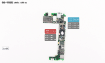 The-Huawei-Honor-7-is-torn-apart (14)