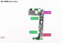 The-Huawei-Honor-7-is-torn-apart (15)