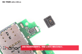 The-Huawei-Honor-7-is-torn-apart (18)
