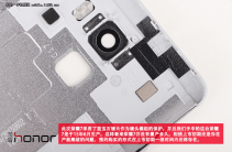 The-Huawei-Honor-7-is-torn-apart (4)