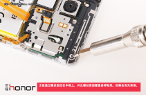The-Huawei-Honor-7-is-torn-apart (5)