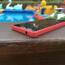 Sony Xperia Z5 Compact (3)