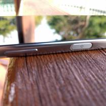 Sony Xperia Z5 premium (11)