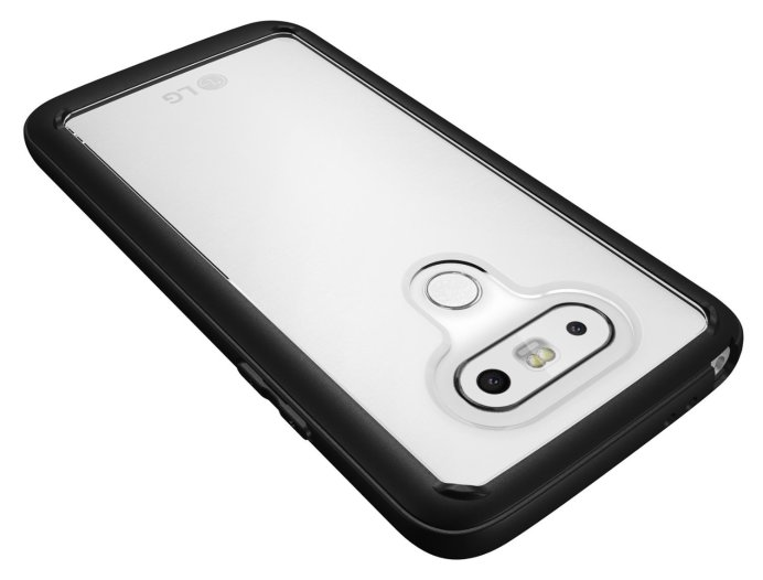 lg-g5-case-renders-amazon4