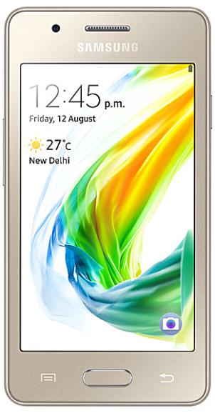 Samsung Z2 (3)