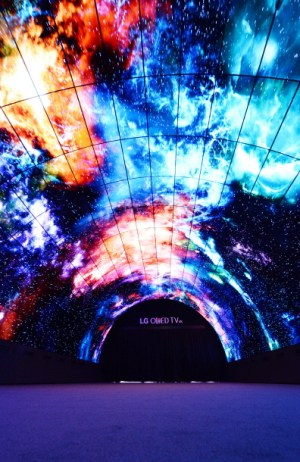 OLED Tunnel_3
