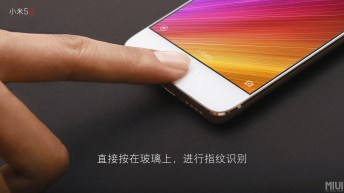 xiaomi-mi-5s-design-and-official-camera-samples-13