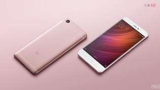 xiaomi-mi-5s-design-and-official-camera-samples-3