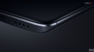 xiaomi-mi-5s-design-and-official-camera-samples-8