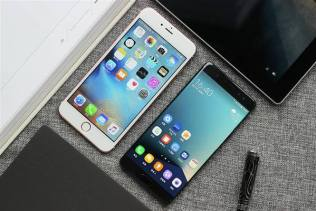 iphone 7 plus lust leak (11)