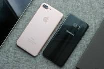iphone 7 plus lust leak (18)