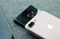 iphone 7 plus lust leak (7)
