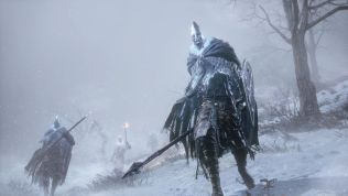 dark_souls_ashes-of_ariandel-4