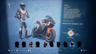 Moto Racer 4_20161107213144