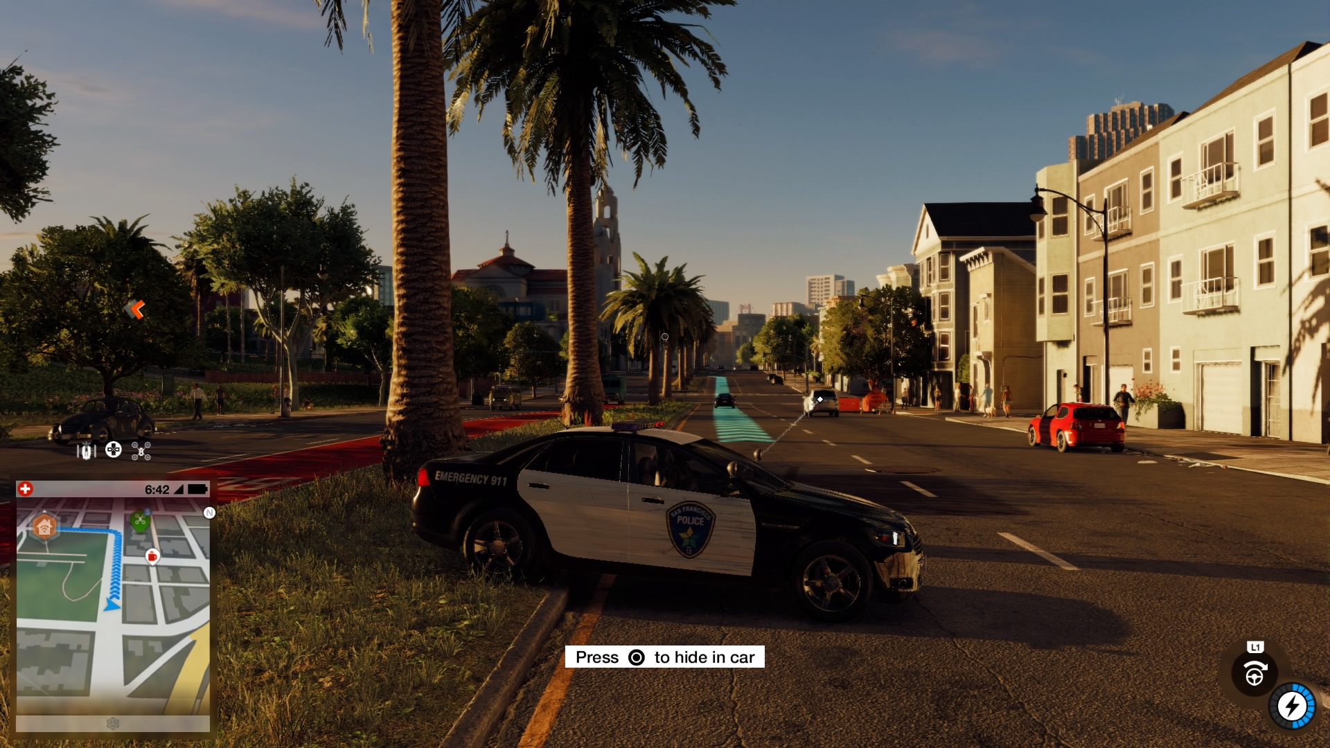WATCH_DOGS® 2_20161201215929