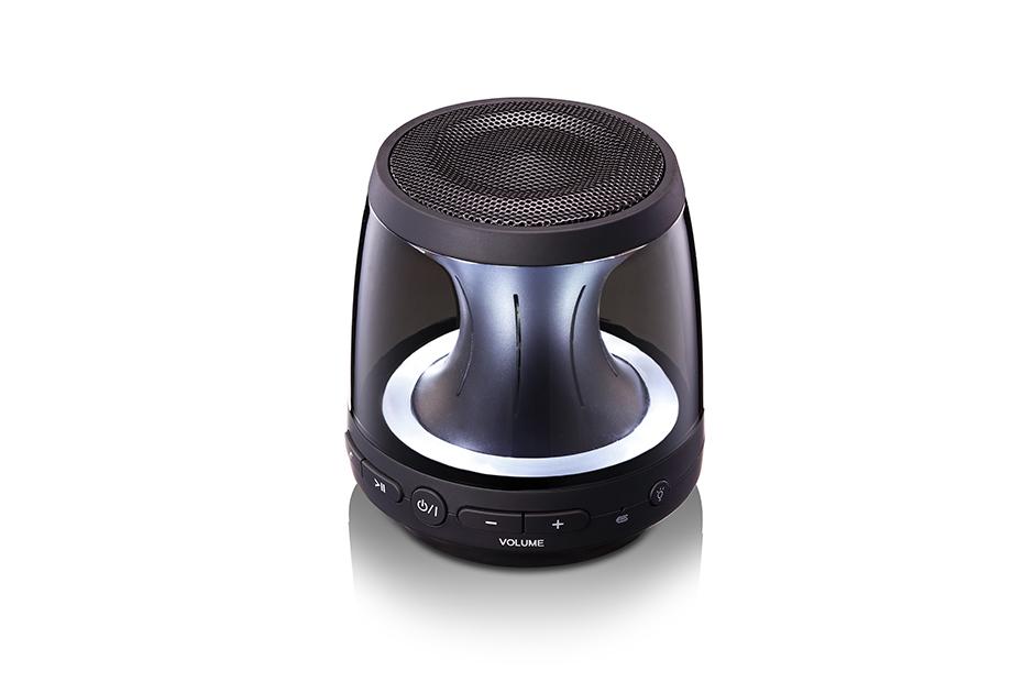 LG Bluetooth speakers PH1_Photo 2