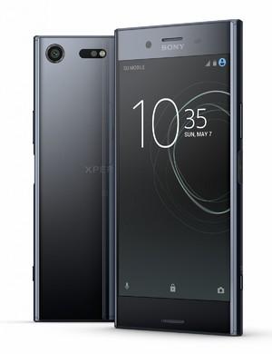 Sony-Xperia-XZ-4