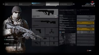 Tom Clancy's Ghost Recon® Wildlands_20170307024124