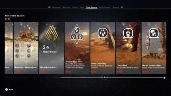Assassin's Creed® Origins_20171025163810