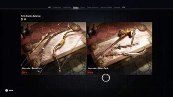 Assassin's Creed® Origins_20171025163829
