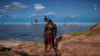Assassin's Creed® Origins_20171026122059