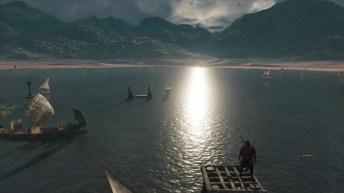 Assassin's Creed® Origins_20171028195140