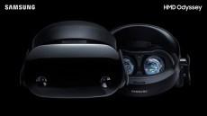 Samsung HMD Odussey (1)