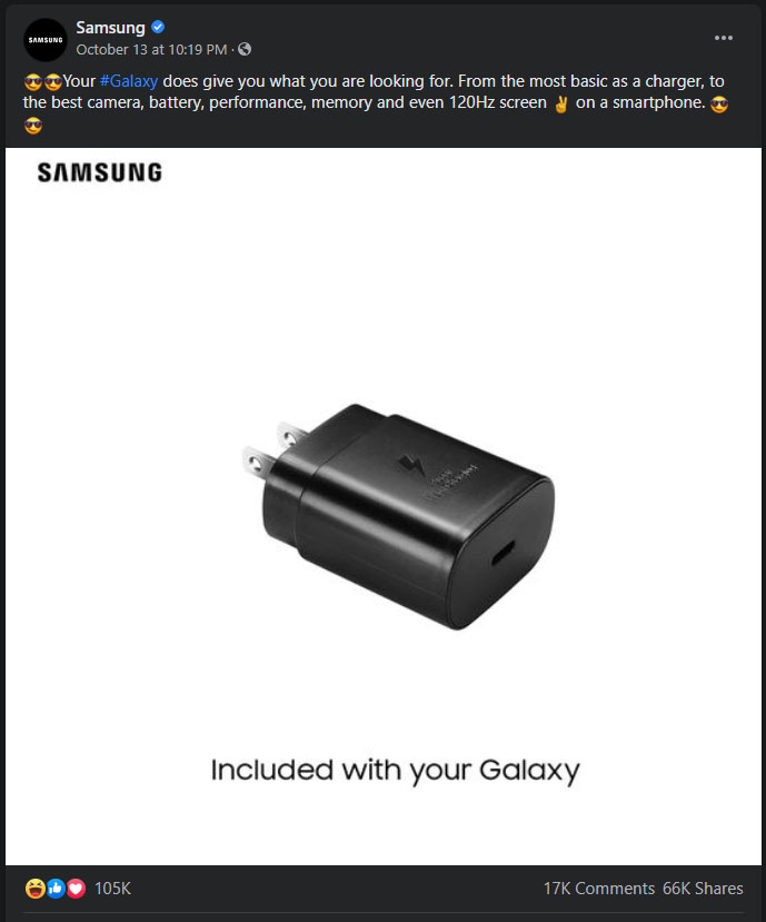 included with your galaxy samsung apple iphone 12