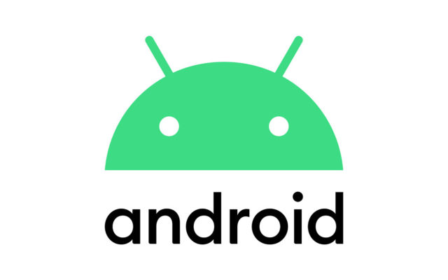 Android hibernation