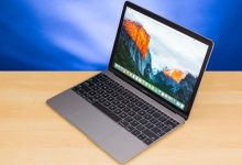 Photo of Apple may launch the cheapest MacBook this year