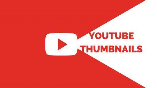 YouTube पर वीडियो में थंबनेल कैसे जोड़ें