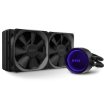 NZXT Kraken X53 Liquid Cooler