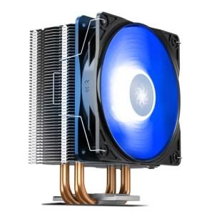 DeepCool Gammaxx 400 V2 Blue CPU Air Cooler