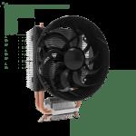 Cooler Master Hyper T200 CPU Air Cooler