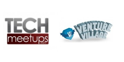 Techmeetups VV