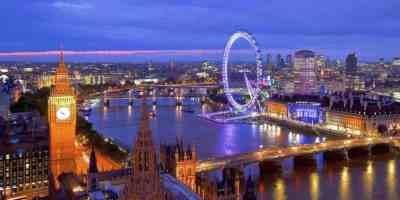 london-city-min-min