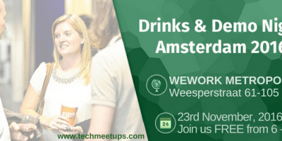 drinks-and-demo-amsterdam-2